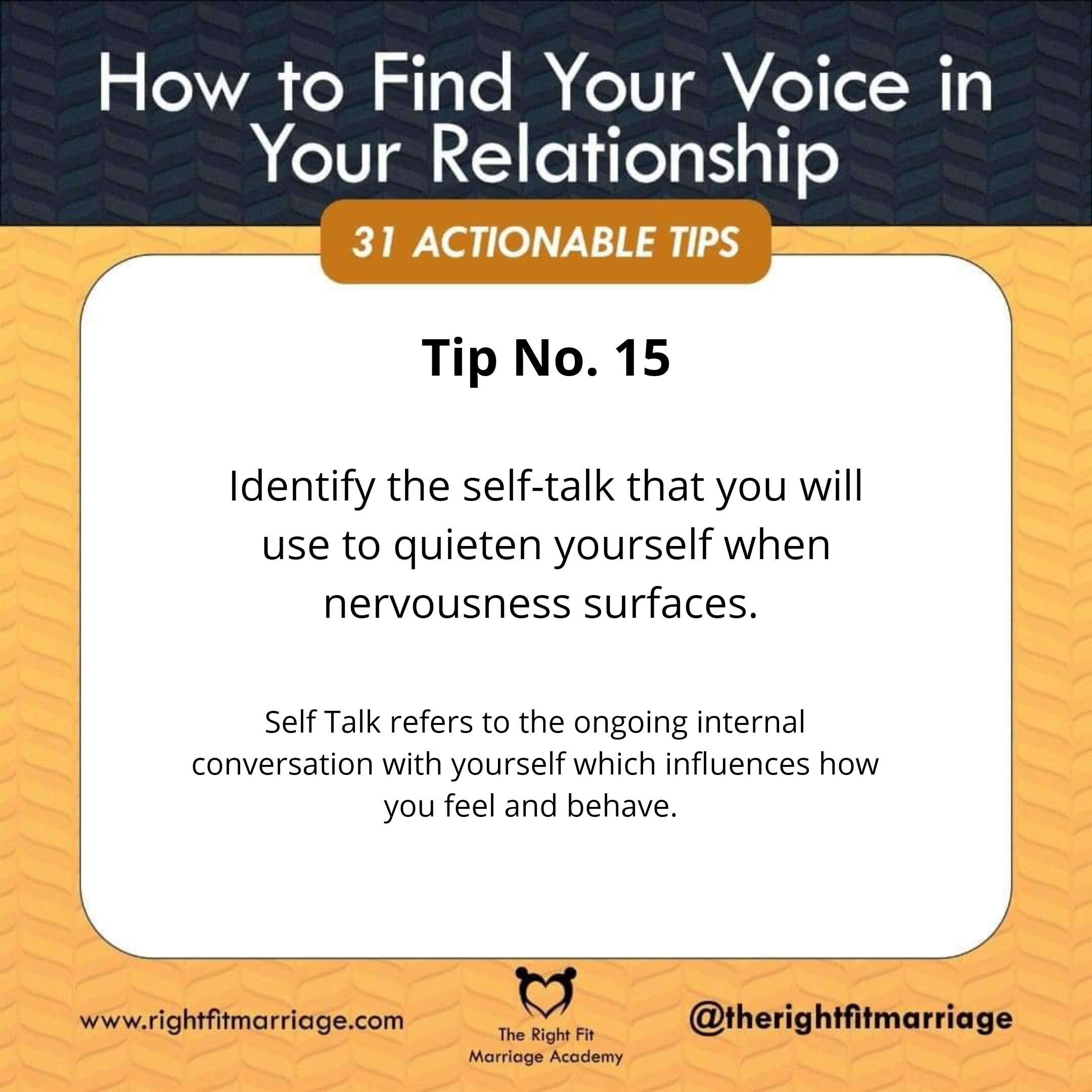 Finding_your_voice_rfma_15
