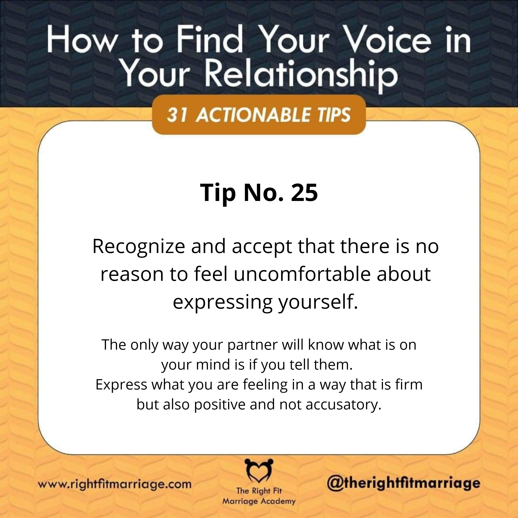 Finding_your_voice_rfma_25