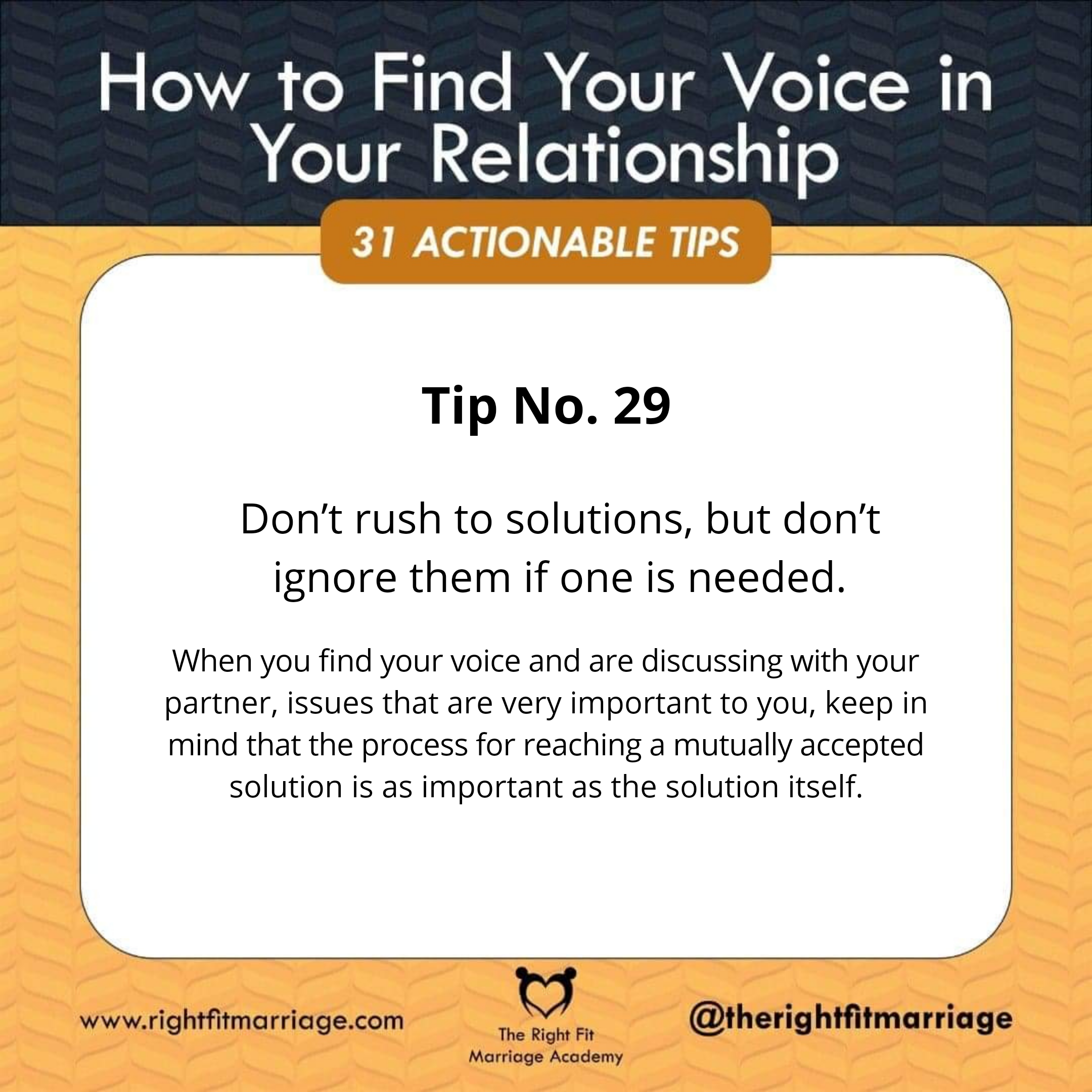 Finding_your_voice_rfma_29