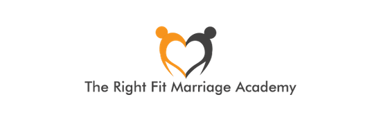 Right Fit Marriage Academy