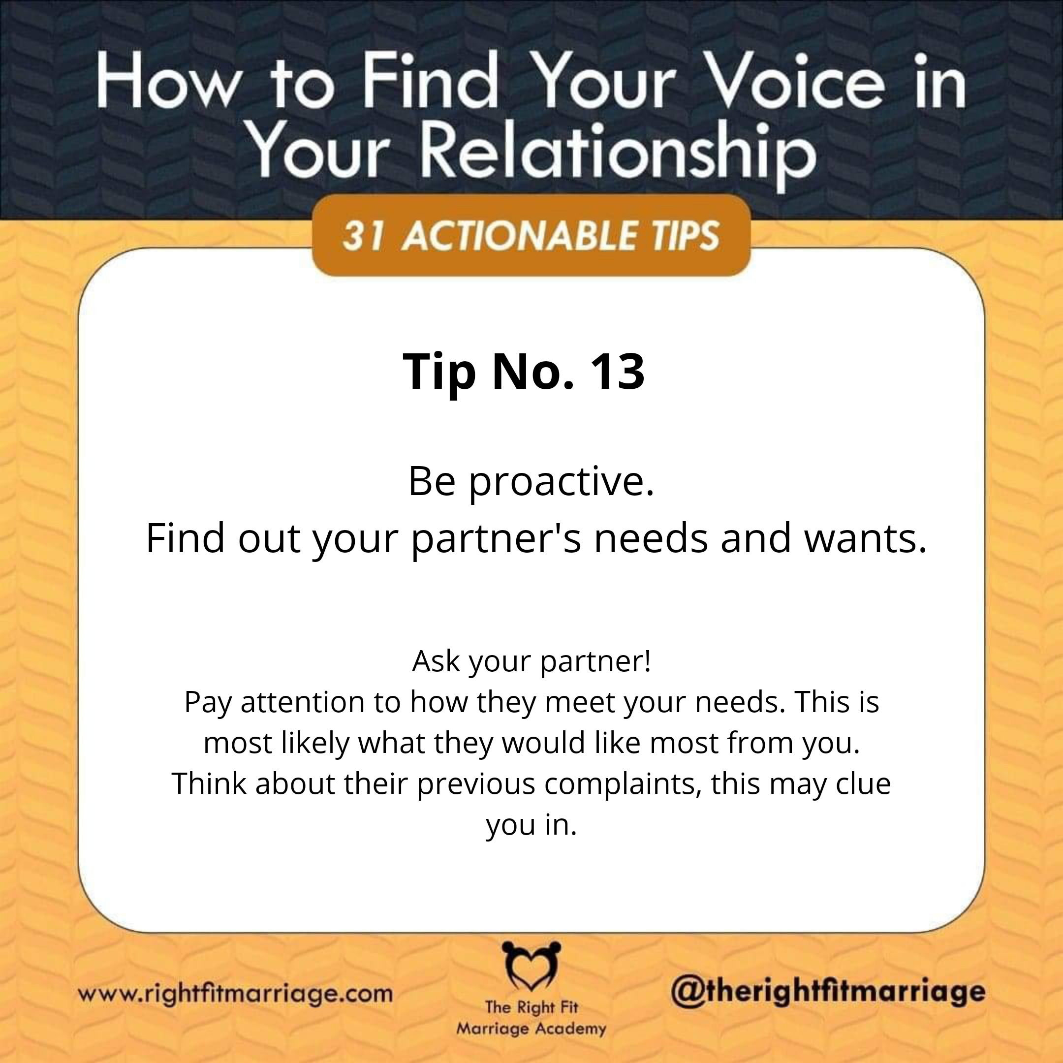 Finding_your_voice_rfma_13