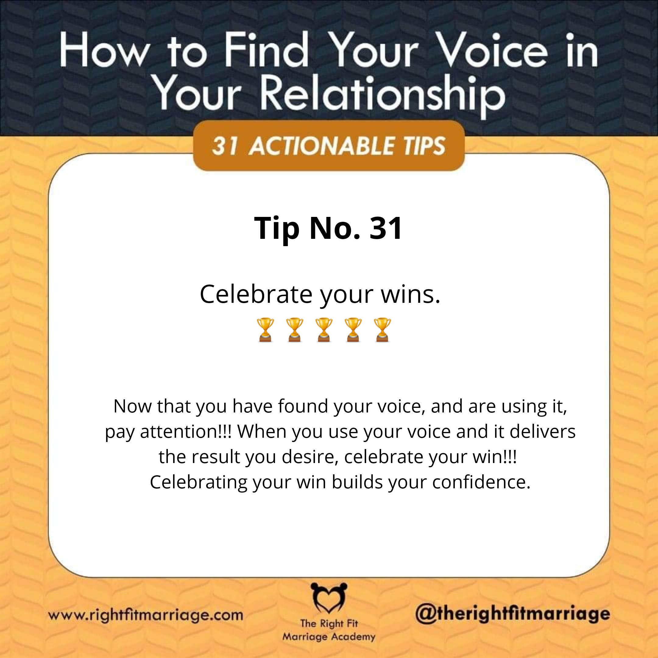 Finding_your_voice_rfma_31